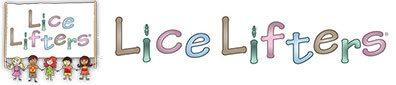 Lice Lifters Of Ocean County, NJ